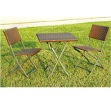 Sets of tables -CHO-120-C
