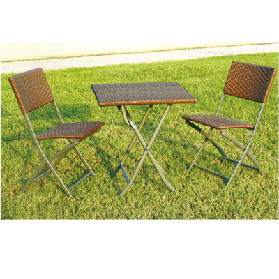 Sets of tables-CHO-120-C