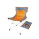 Beach chairs-CHO-111-A