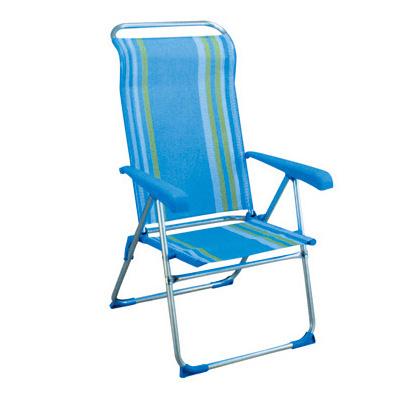 Beach chairs-CHO-160B