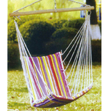 Hanging chairs. Swing chair -CHO-3304