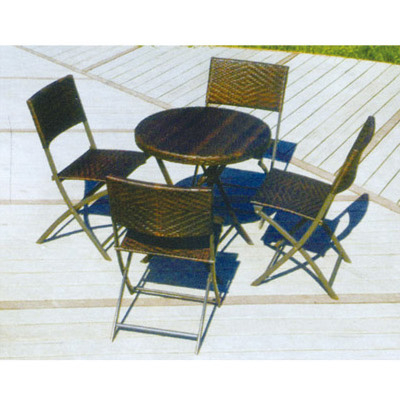 Sets of tables-CHO-120-D
