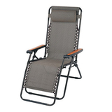 Luxurious. Dual recliner -CHO-137-11B
