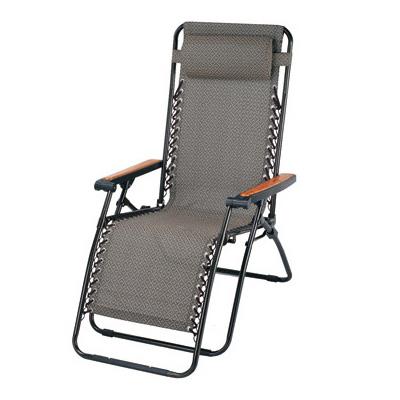 Luxurious. Dual recliner-CHO-137-11B