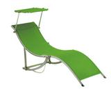 Luxurious. Dual recliner -CHO-139
