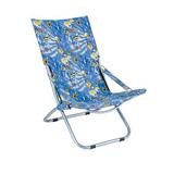 Moon chairs sun loungers -CHO-135