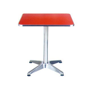 Stainless steel tables-CHO-128-1