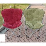 Moon chairs sun loungers -CHO-134-H