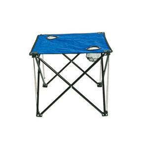Beach chairs-CHO-129