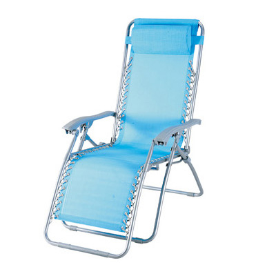 Luxurious. Dual recliner-CHO-137-4