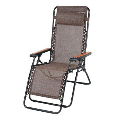 Luxurious. Dual recliner-CHO-137-14B