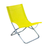 Moon chairs sun loungers -CHO-134-2A