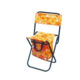 Beach chairs -CHO-114-7