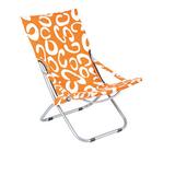 Moon chairs sun loungers -CHO-134-7