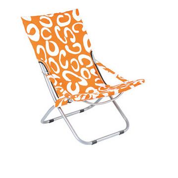 Moon chairs sun loungers-CHO-134-7