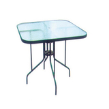 Stainless steel tables -CHO-127-E