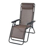 Luxurious. Dual recliner -CHO-137-14A