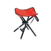 Beach chairs-CHO-114