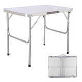Folding Picnic Table -CHO-8816