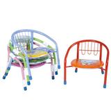 Beach chairs -CHO-1144