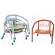 Beach chairs-CHO-1144