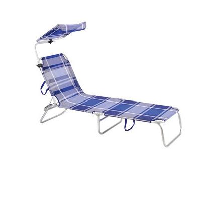 Beach bed-CHO-116-3C