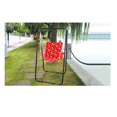 Hanging chairs. Swing chair-CHO-170-D