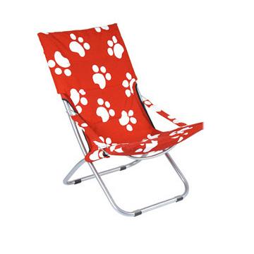 Moon chairs sun loungers-CHO-134-6