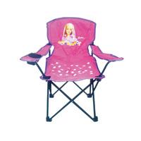Beach chairs-CHO-106-2