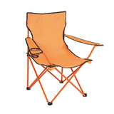 Beach chairs -CHO-107-C1