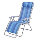 Luxurious. Dual recliner -CHO-138-10