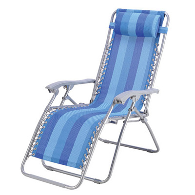 Luxurious. Dual recliner-CHO-138-10