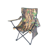 Beach chairs -CHO-107-B