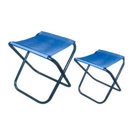Baby chair-CHO-114-1