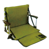 Beach bed -CHO-3436