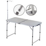 Folding Picnic Table -CHO-8822