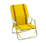 Beach chairs -CHO-118-A