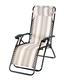 Luxurious. Dual recliner-CHO-137-8