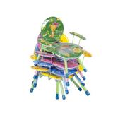 Baby chair -CHO-1142