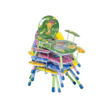 Baby chair-CHO-1142