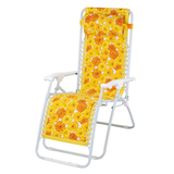 Beach bed -CHO-136-A11