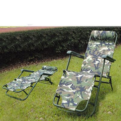 Luxurious. Dual recliner-CHO-103-2