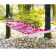 Hanging chairs. Swing chair-CHO-3308