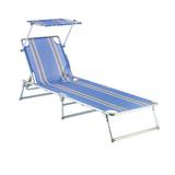 Beach bed -CHO-116-3
