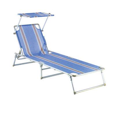 Beach bed-CHO-116-3