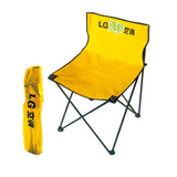 Beach chairs -CHO-111