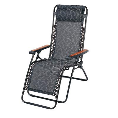 Luxurious. Dual recliner-CHO-137-6B