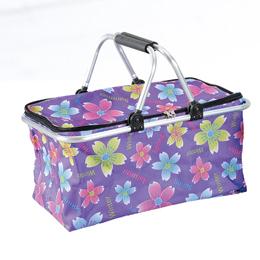 Shopping Basket-CHO-F