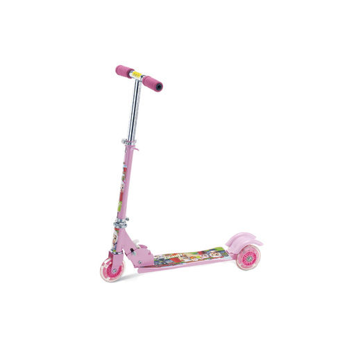 Scooters-BQ-833