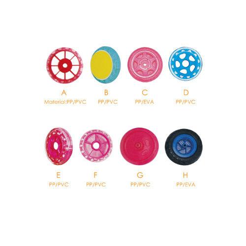 Accessories-配件-轮子1